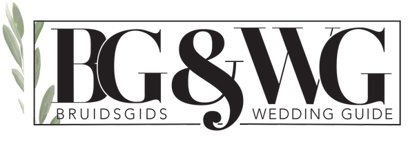 BG-WG-Logo-olive.png