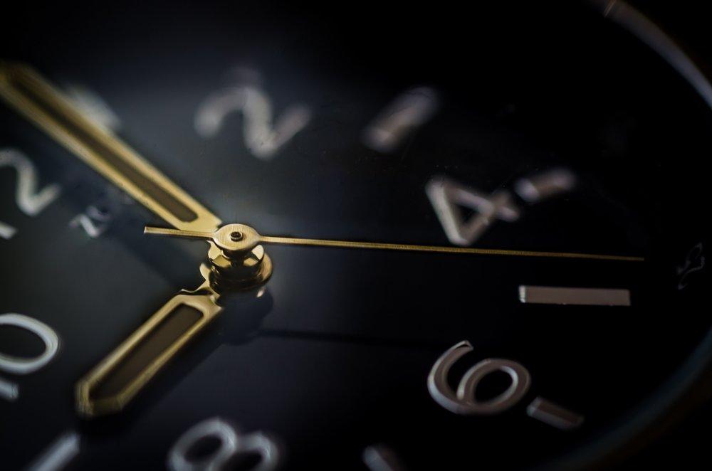 Mobilvakt 24/7 – 365 dagar i året - Hardanger Vaktselskap kan sikra din bustad, butikk, byggjeplass, ditt utstillingslokale, eller anna som treng umiddelbar sikring, 24 timer i døgeret - 365 dagar i året, og alarmen er på plass i løpet av minutt! Det mobile tryggleiksanlegget sikrar deg mot overfall, innbrot og brann. Les meir