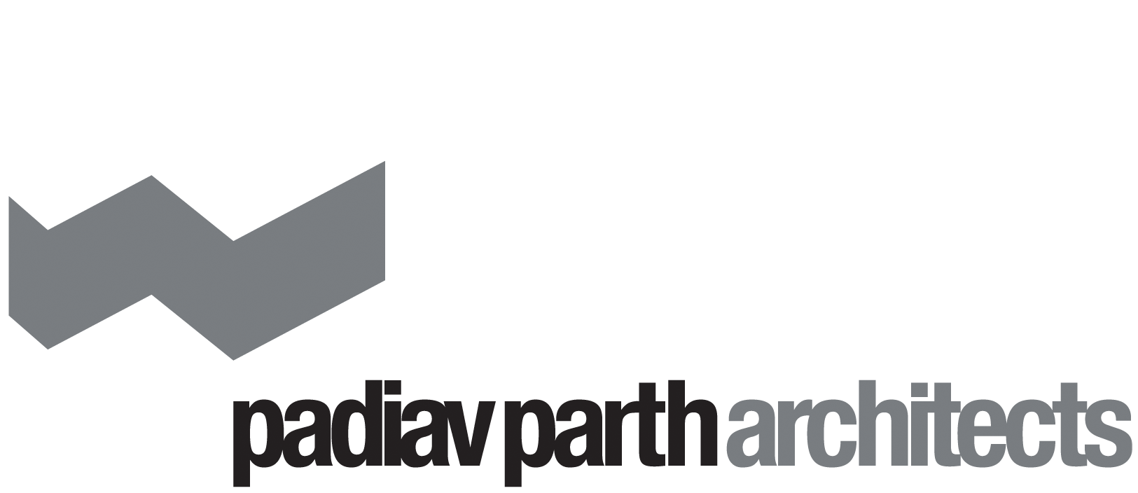 Padiav Parth Architects