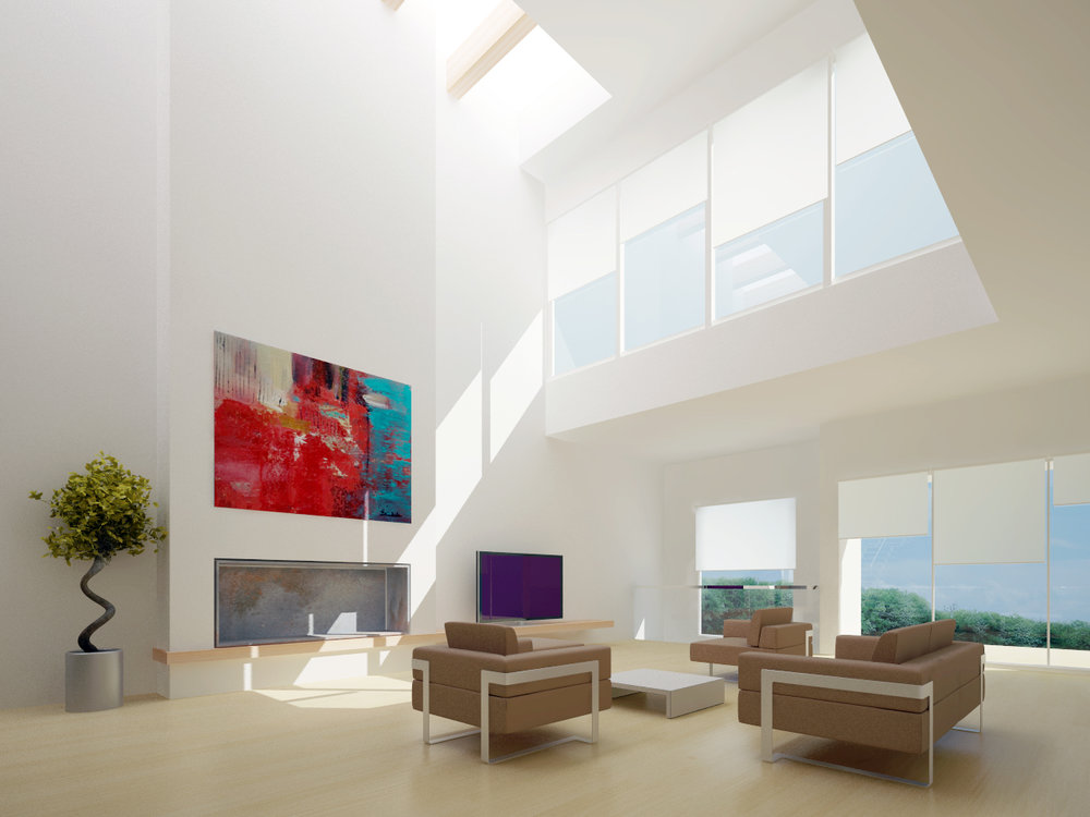 Interior_View09.JPG