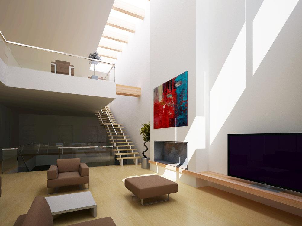 Interior_View06.jpg