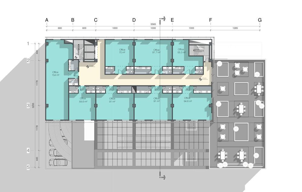 User13---Sheet---A107---6th-Floor-Plan.jpg