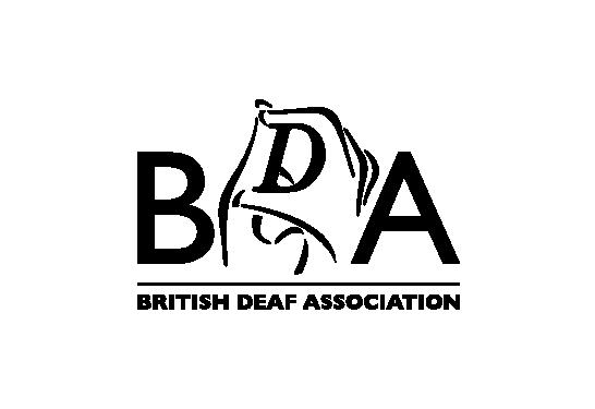 BDA_logo-01.png