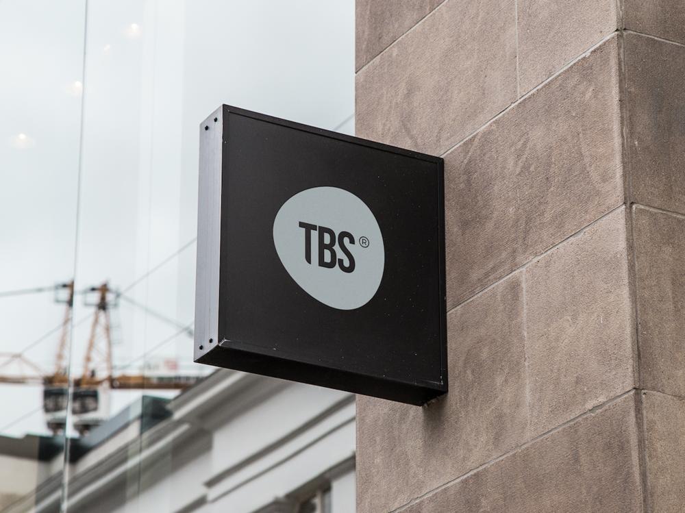 TBS STORE