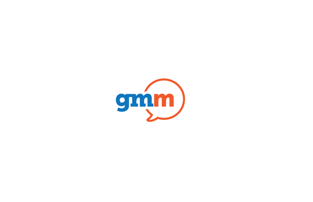 GMM_Logo-07.png