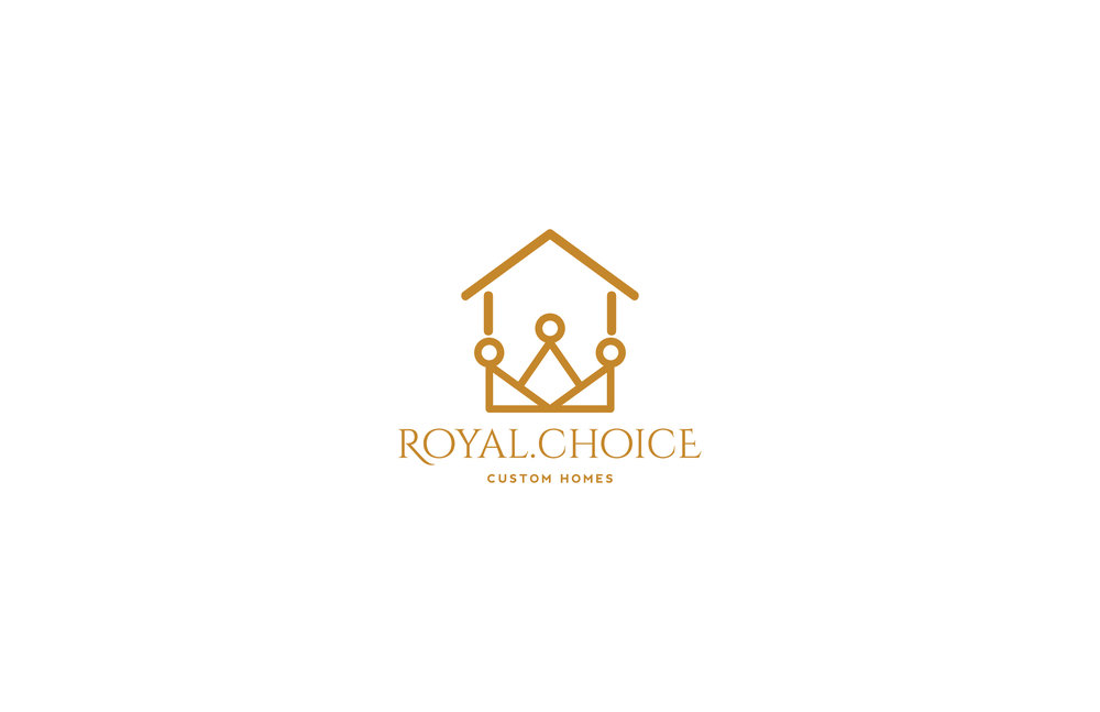 Royal Choice-04.jpg