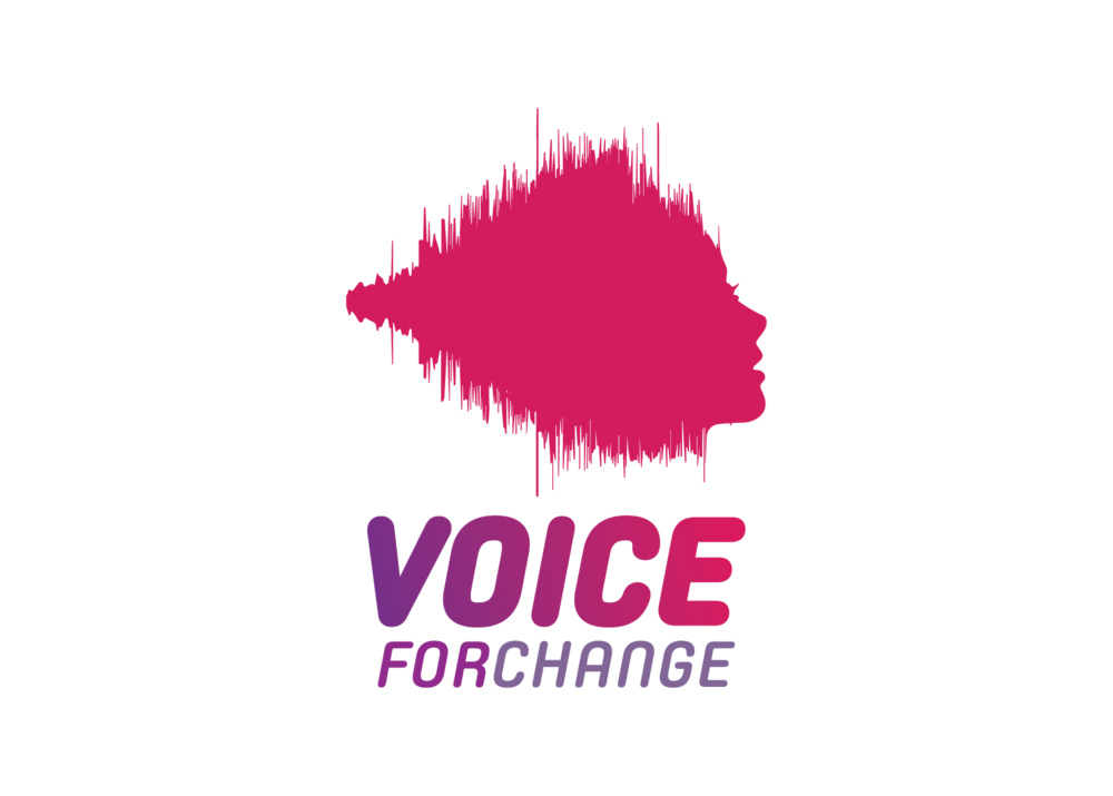 Voiceforchange_ 1@2x.png