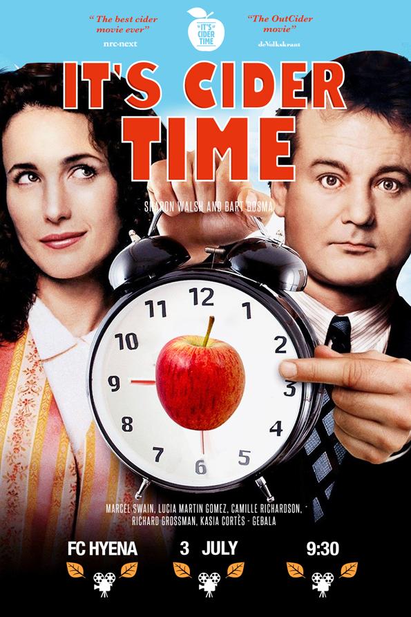 cider-time-poster_2.jpg