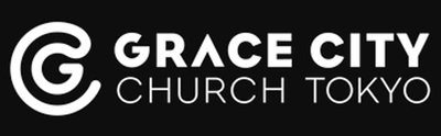 gracecp_city_church_logo.png
