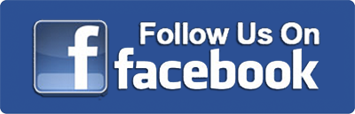 fb_follow_button.png