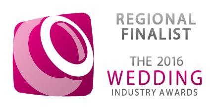 weddingawards_badges_regionalfinalist_3b.jpg