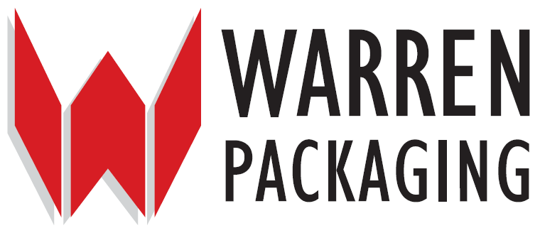 NEW-LOGO-Warren-Packaging.png