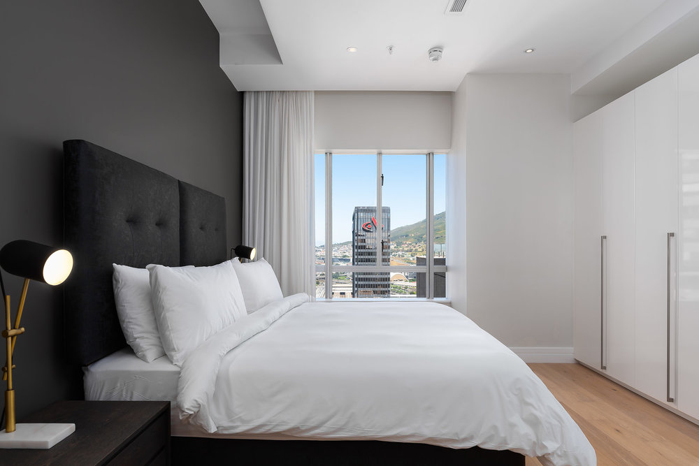 CapeTownCBDPenthouseApartmentForSale-2302RadissonBlu(1of19).jpg