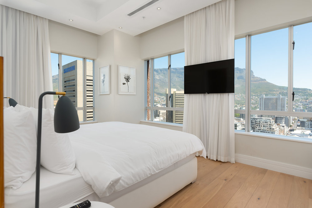 CapeTownCBDPenthouseApartmentForSale-2303RadissonBlu(6of21).jpg