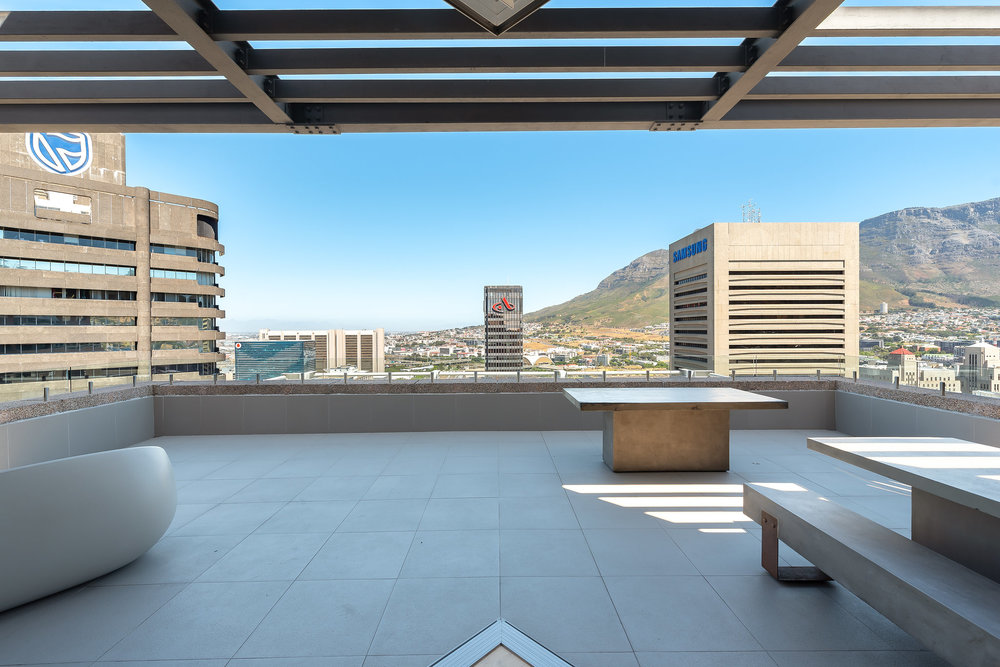 CapeTownCBDPenthouseApartmentForSale-2303RadissonBlu(20of21).jpg