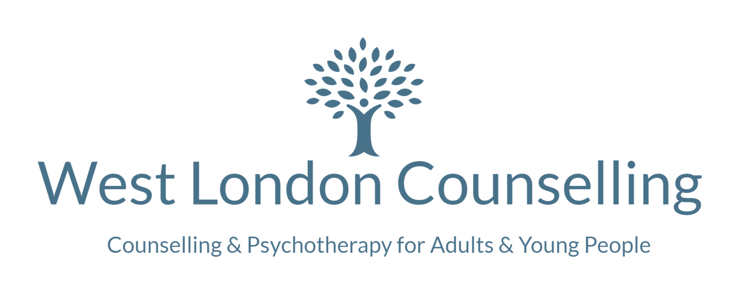West London Counselling