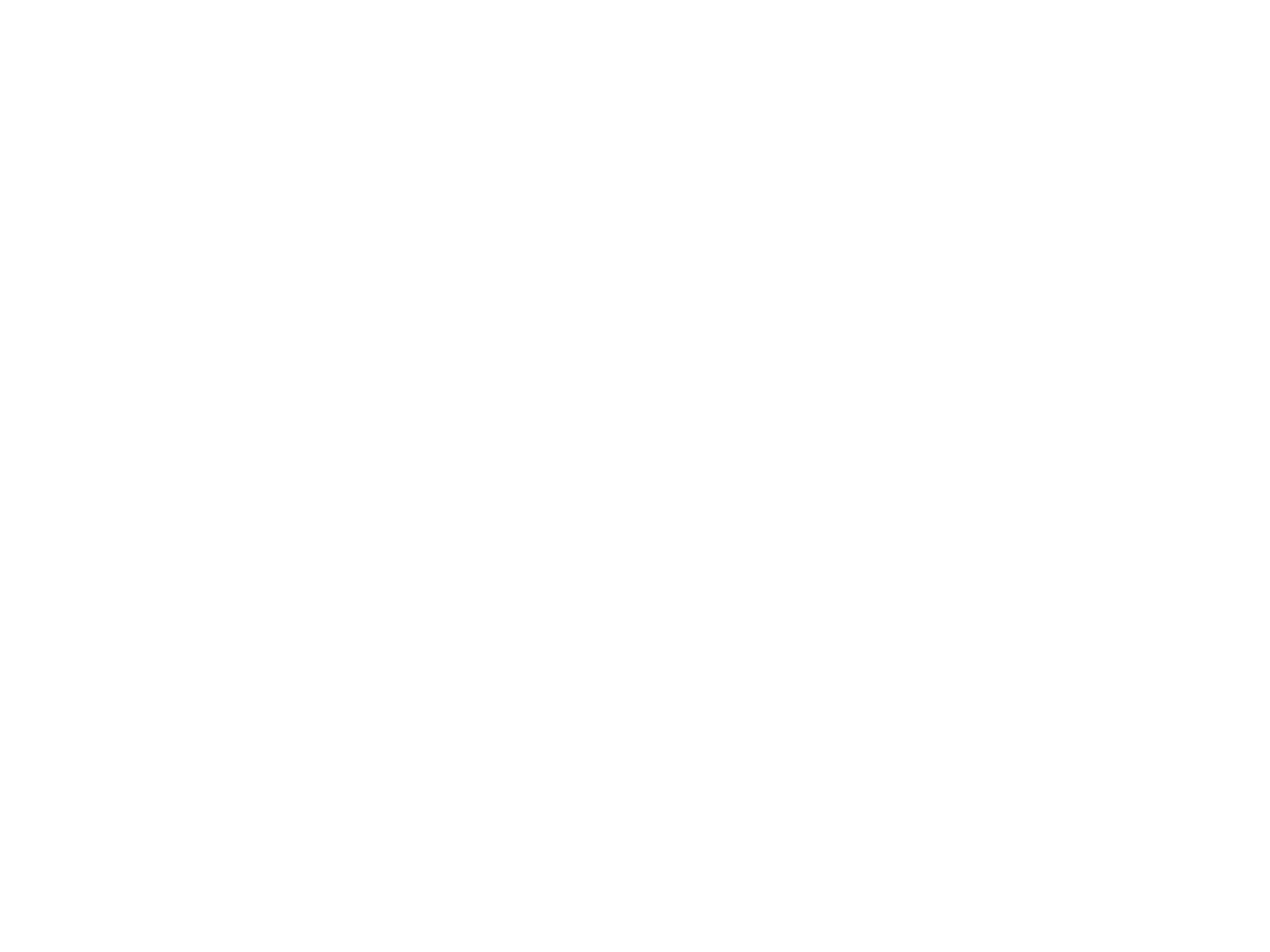 Stockholm Community Church