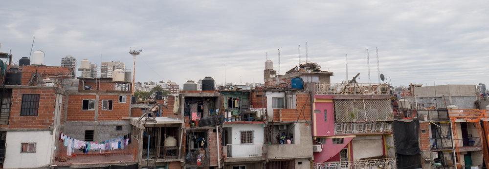 Buenos Aires Slum_Villa 31_Standard License2.jpg
