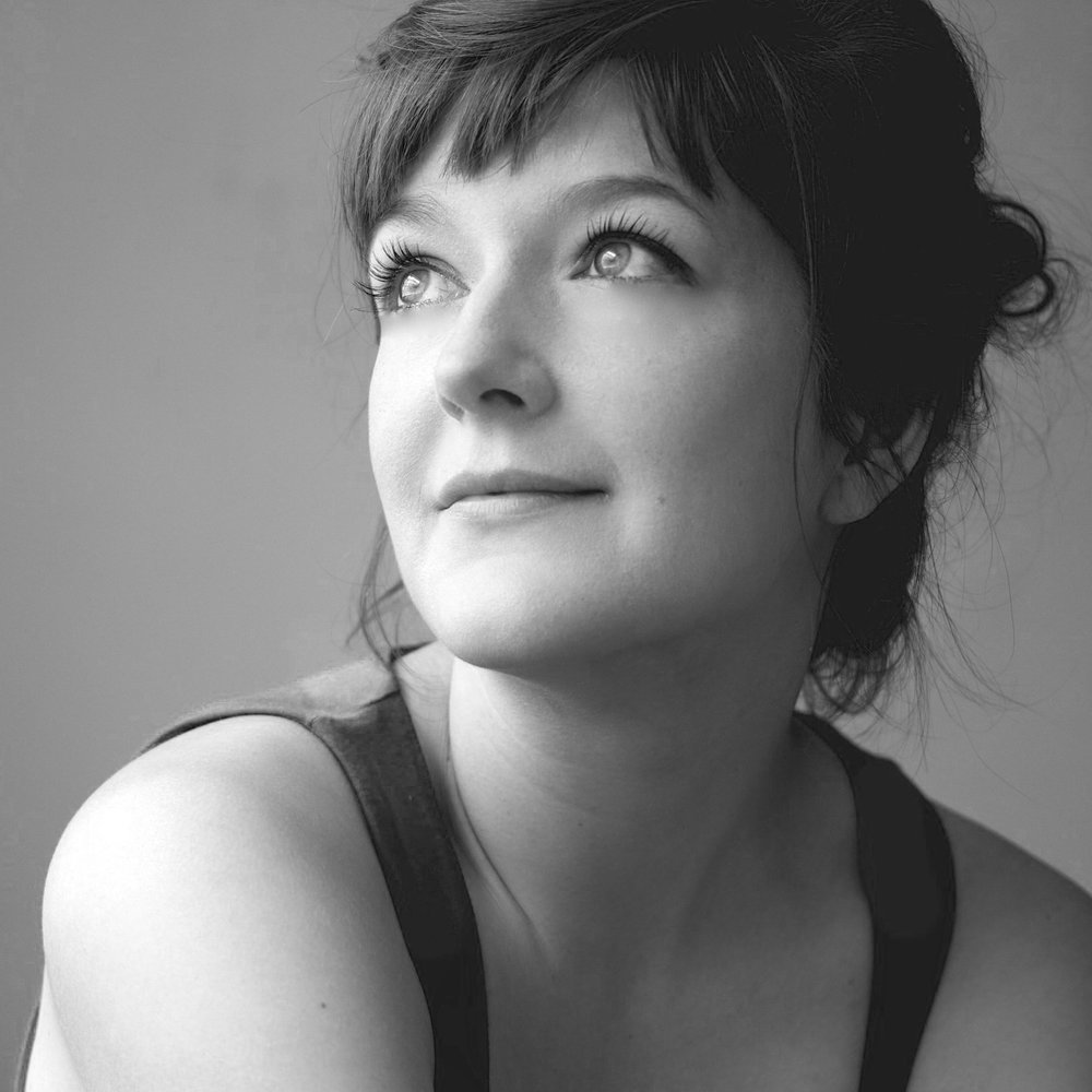 Alice Privett - Soprano