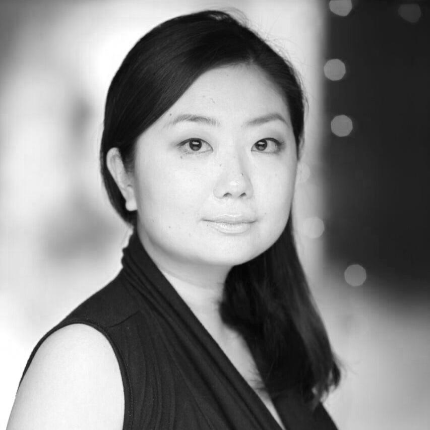Kaoru Wada - Pianist