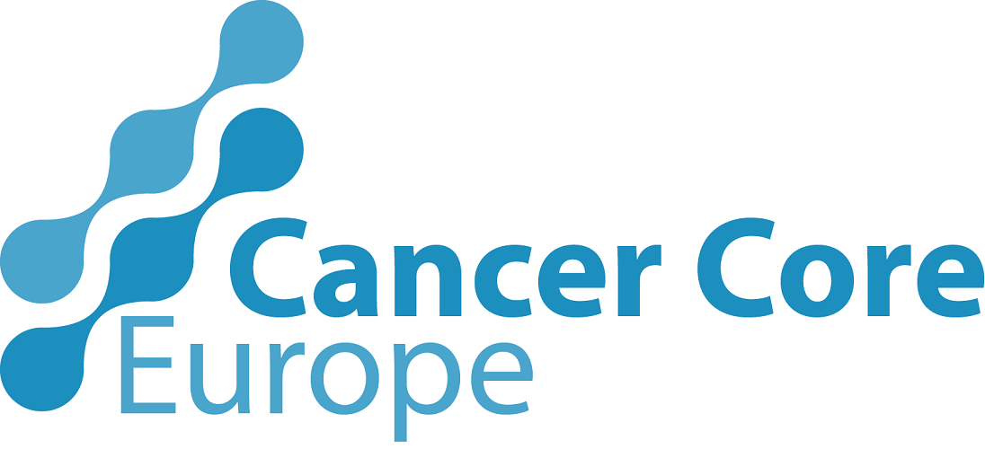 Cancer Core Europe