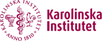 logo-karolinska_institutet.png