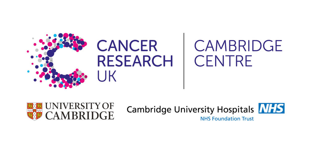 CRUK_Cambridge_Major%20Centre%20logo1.jpg