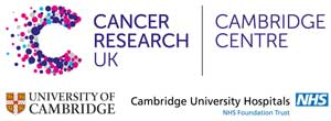 CRUK_Cambridge_Major-Centre-logo-for-email-signatures.jpg