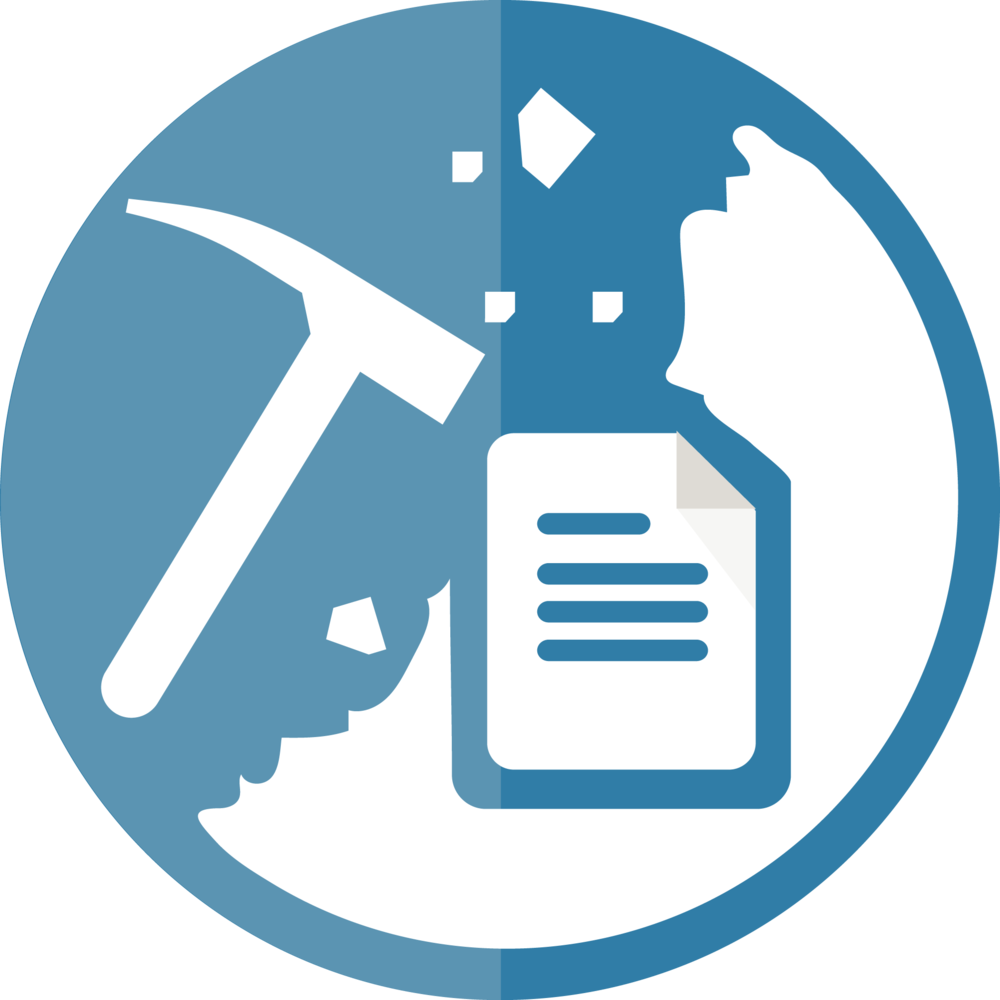 CCE DATA MINING ICON.png