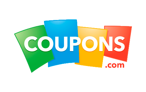 coupons.com_logo.png