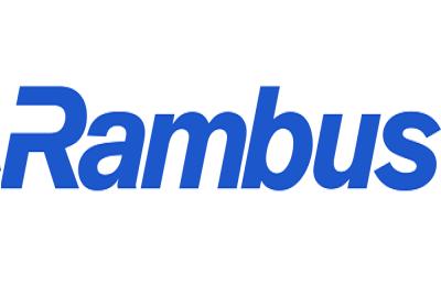 Rambus_logo.png