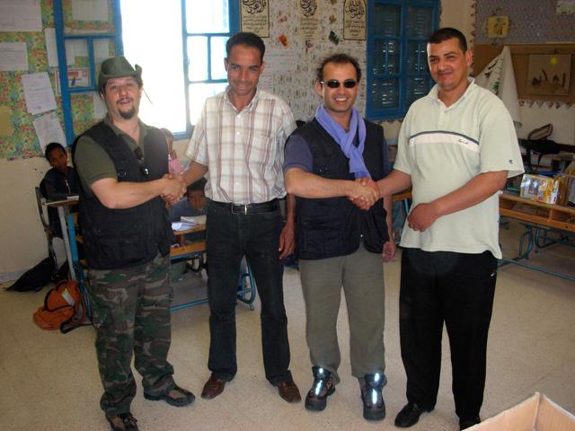 Tunisia 2007 - 074.jpg