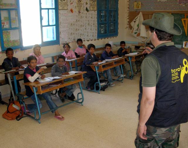 Tunisia 2007 - 069.jpg