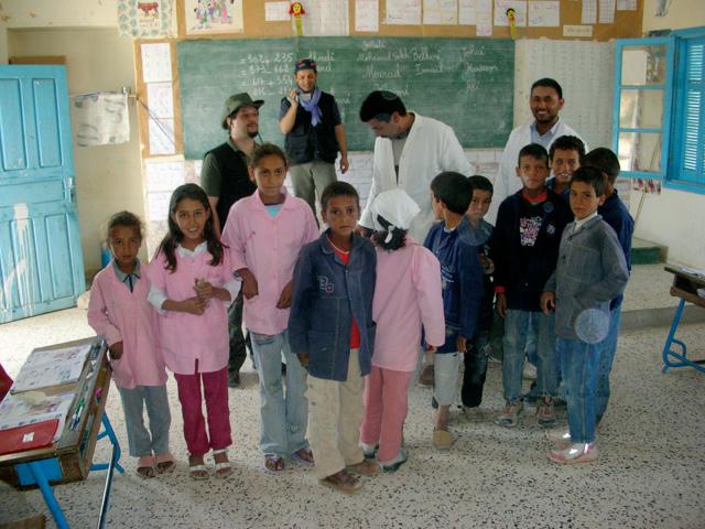 Tunisia 2007 - 051.jpg