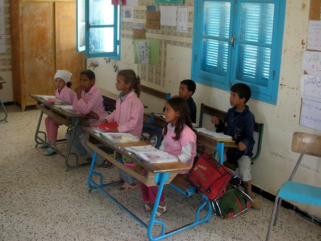 Tunisia 2007 - 055.jpg