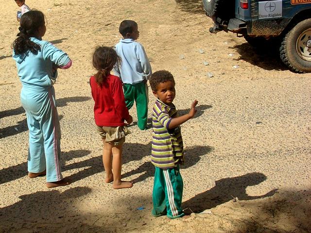 Tunisia 2007 - 091.jpg