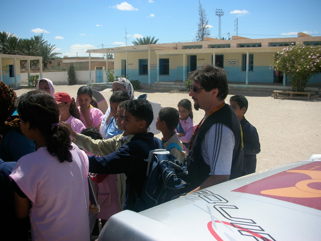 Tunisia 2008 - 051.jpg