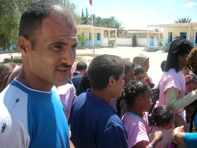 Tunisia 2008 - 050.jpg