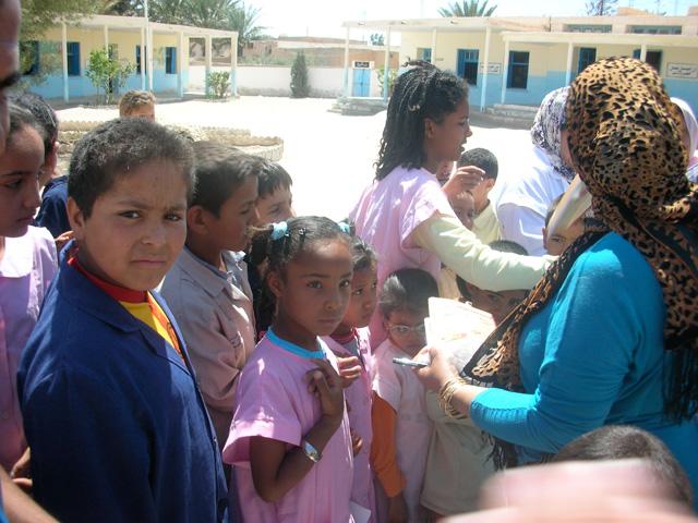 Tunisia 2008 - 049.jpg