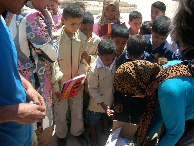Tunisia 2008 - 047.jpg