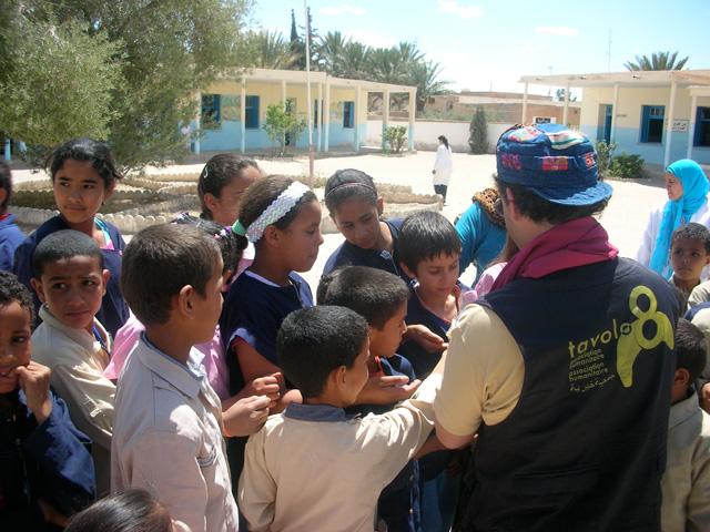 Tunisia 2008 - 046.jpg