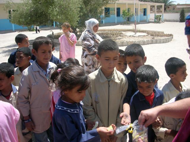 Tunisia 2008 - 044.jpg