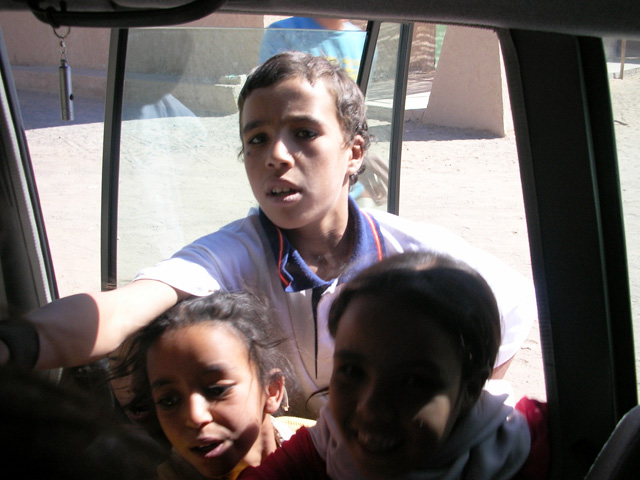Marocco 2005 - 134.jpg