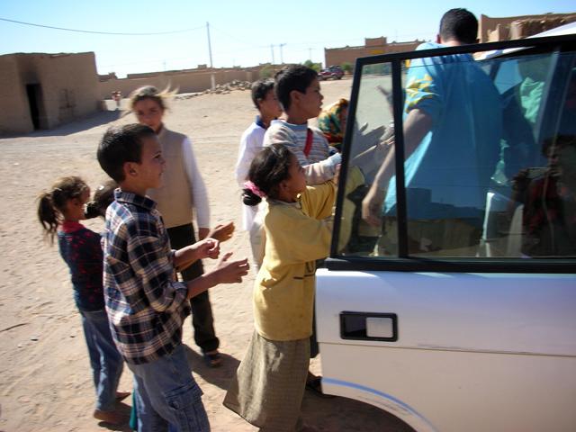 Marocco 2005 - 135.jpg