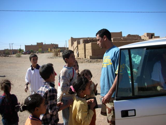 Marocco 2005 - 136.jpg