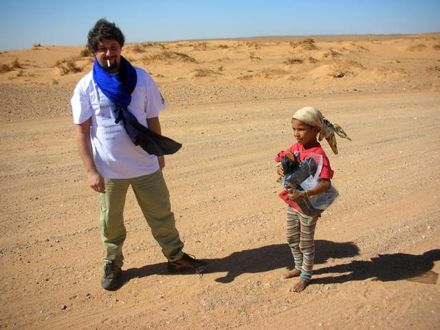 Marocco 2005 - 102.jpg