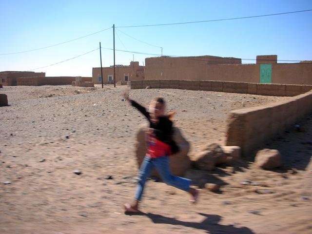 Marocco 2005 - 158.jpg