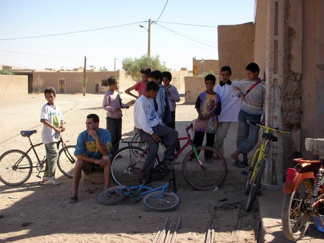 Marocco 2005 - 145.jpg