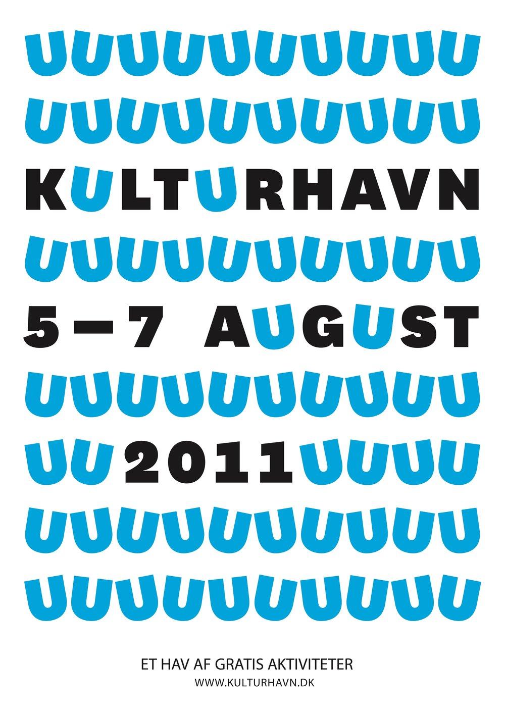 Kulturhavn plakat 2011.jpg