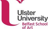 Ulster_University_Belfast_School_of_Art_Logo.jpg